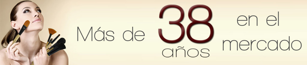 banners-superiores1